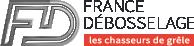 France Débosselage